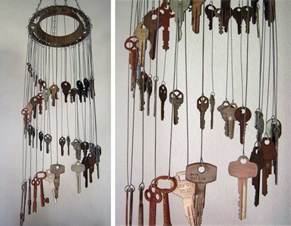 Simple-and-Beautiful-DIY-Wind-Chimes