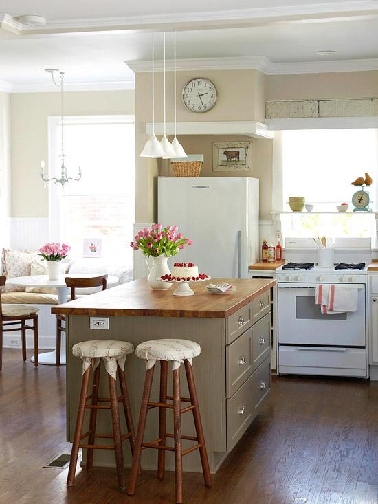 Small-Kitchen-Decorating-Design-Ideas-2015