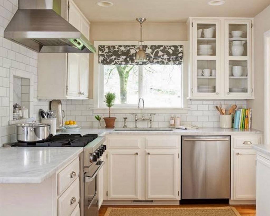 TOP-Small-Kitchen-Ideas