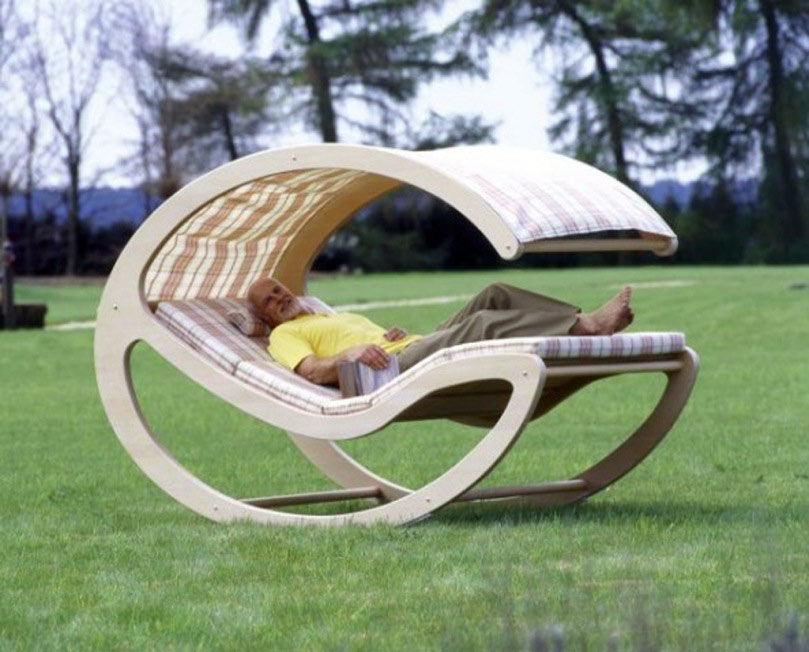 Unique-Outdoor-Furniture