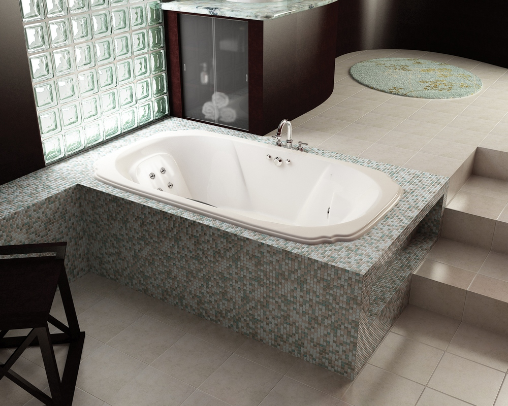 Unpredicatble-And-Beautiful-Bathtub-Design-Ideas-