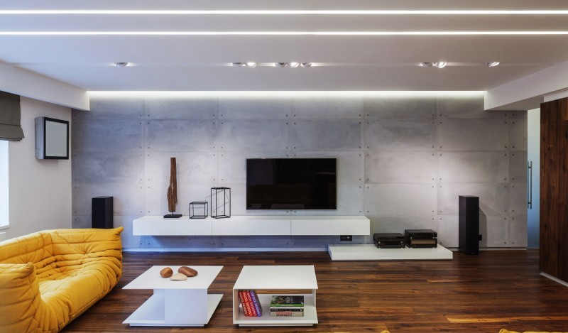 V-Apartment-