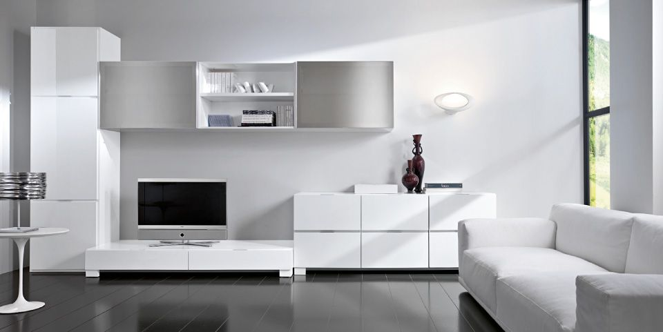 all-white-living-room-ideas