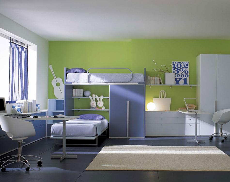 amazing-superb-kids-room-designs