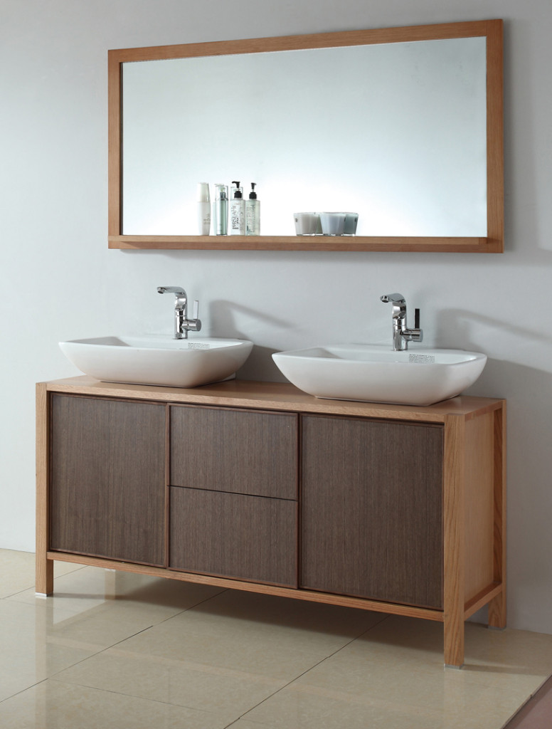 Phenomenal 20 Contemporary Bathroom Vanities Cabinets Wow Decor Download Free Architecture Designs Grimeyleaguecom