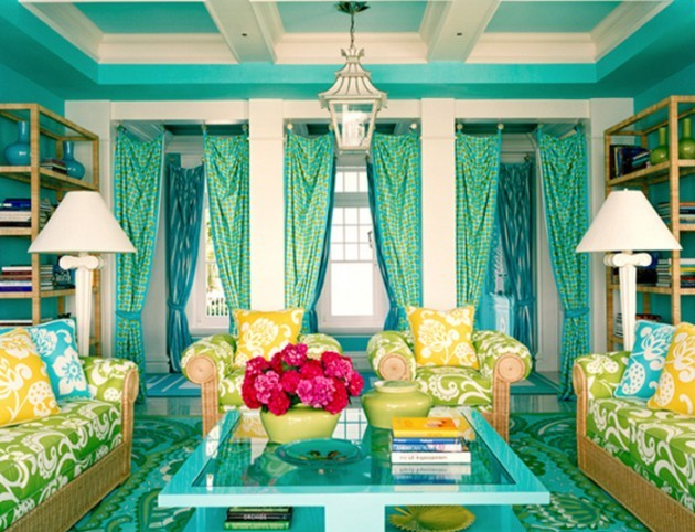 awesome-colorful-living-room-design-ideas