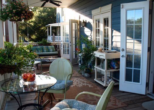 back-porch-decorating-ideas