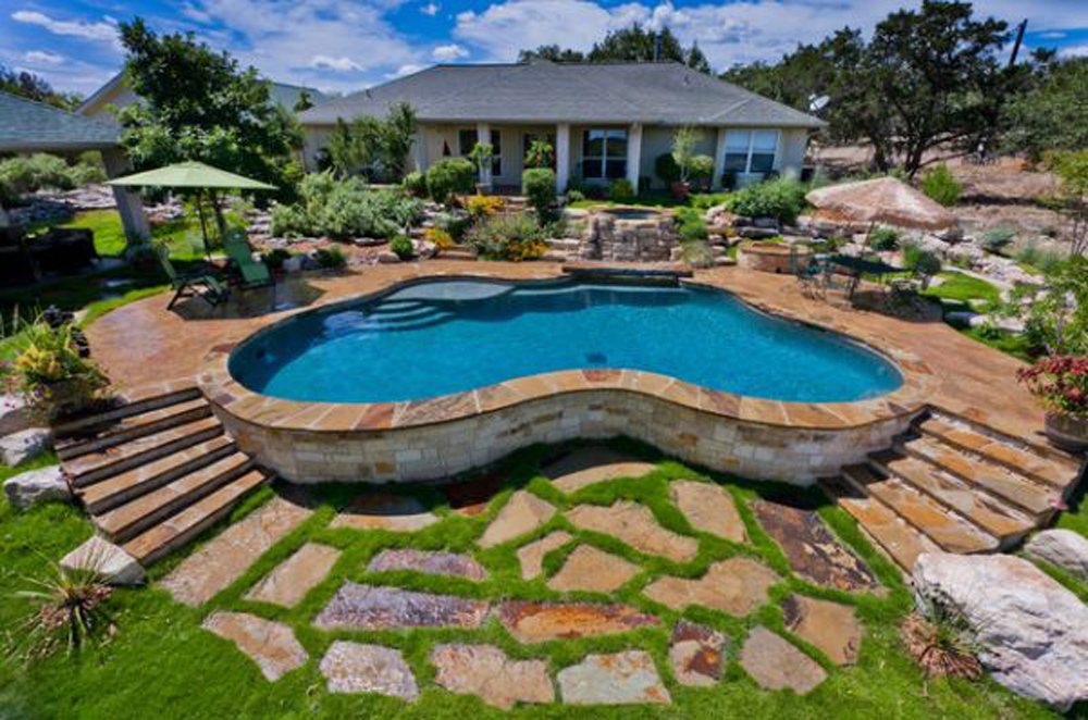 backyard-pool-designs-above-ground-picturesque-design-ideas-pool-design-ideas