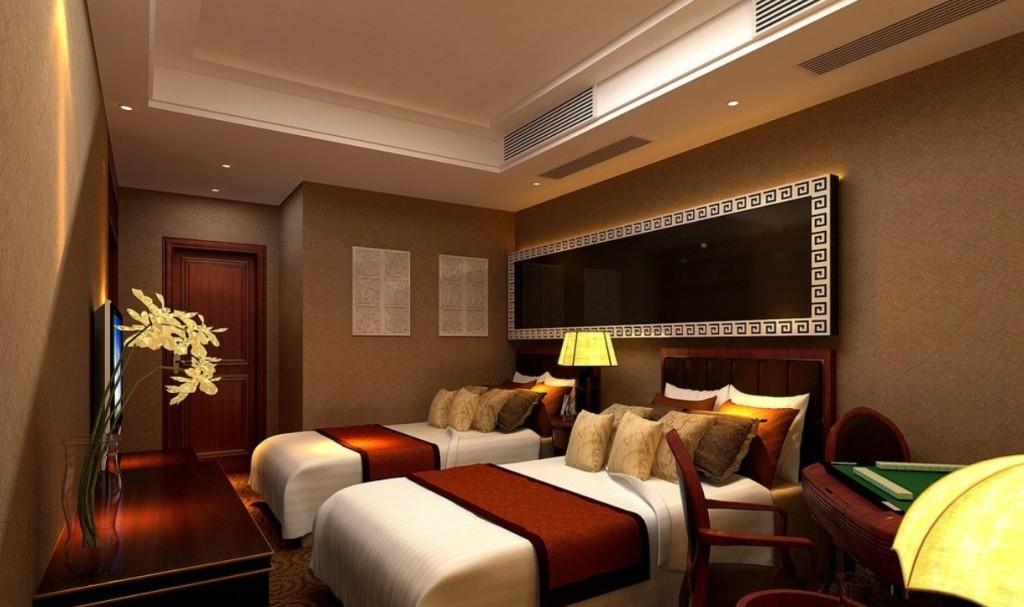 barilochehousecom-awesome-hotel-bedroom