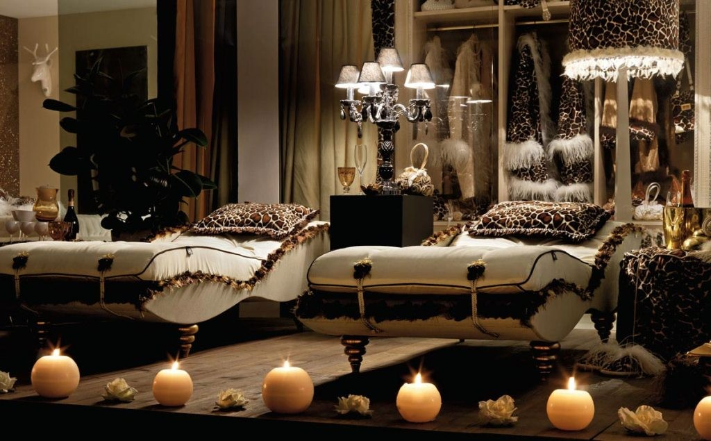 barilochehousecom-lovely-luxury-bedroom-ideas-