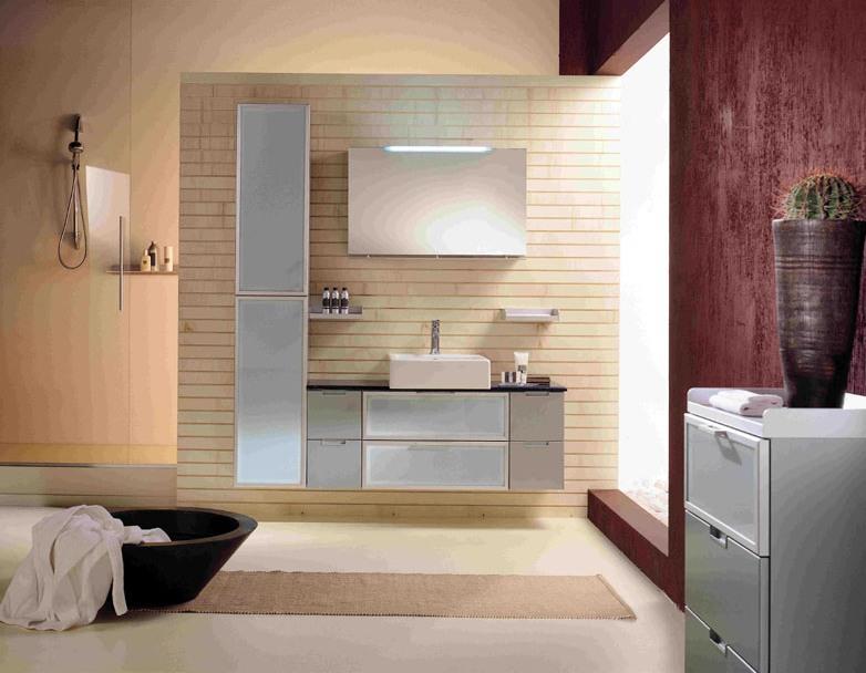 bath-cabinets