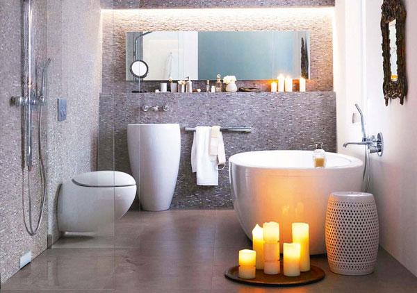 bath-ideas-small-and-functional-bathroom-design-ideas-for-cozy