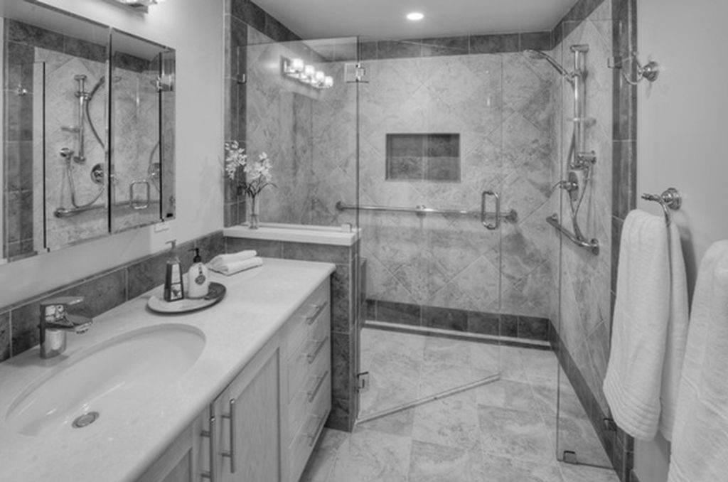 bathroom-designs-with-walk-in-shower-i
