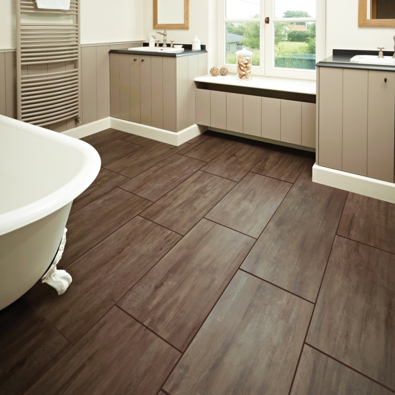 bathroom-flooring-perfect-ideas-bathroom-flooring-property-on-bathroom-tile-design-ideas
