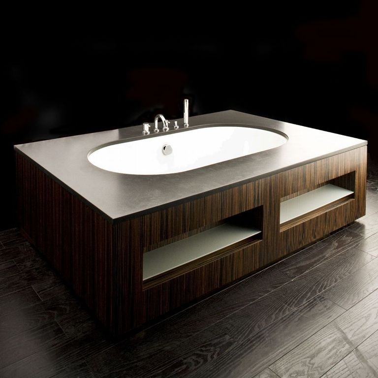 bathroom-tub-ideas-bathroom-amazing-wooden-bathtub-design-open-space-photos-of-modern-and-minimalist-bath-tub-design