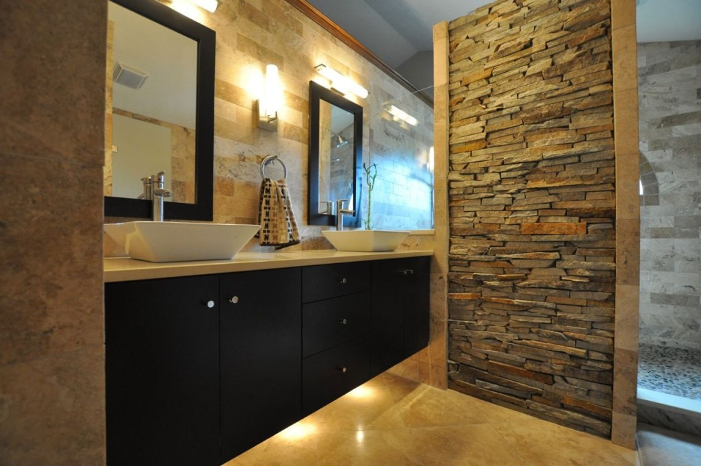 bathroom-vanity-_cabinet-design