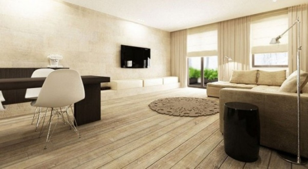 beautiful-natural-wood-flooring-in-large-living-room