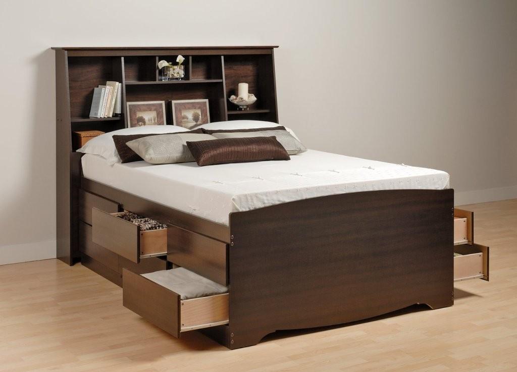 bedroom-storage-intended-for-bedroom