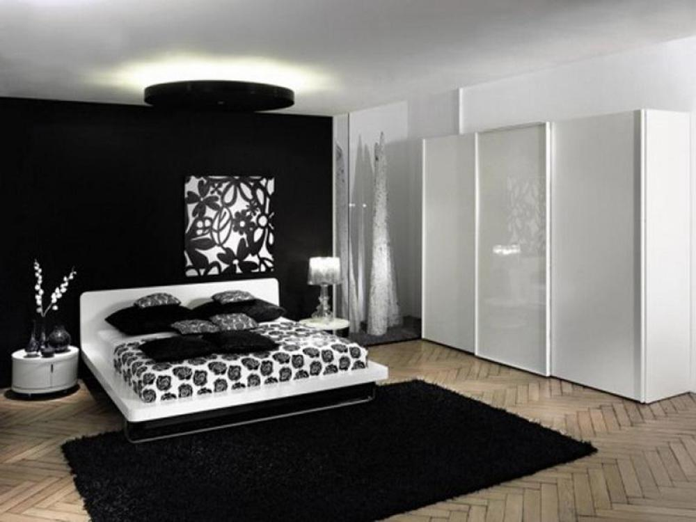 black-and-white-bedroom-ideas-_