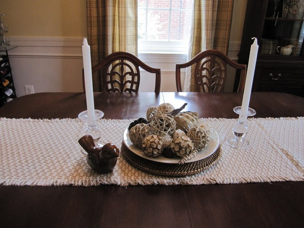 bodacious-dining-table-centerpieces-creative-design-pictures