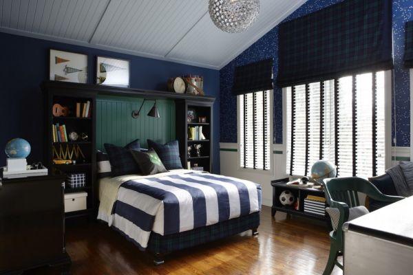 boys-blue-bedroom