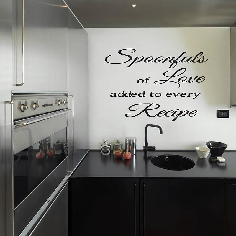 calm-kitchen-plan-wall-art-quote