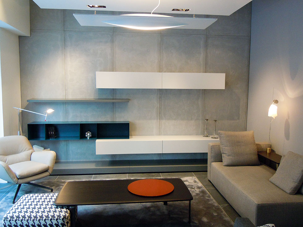 cast-custom-made-concrete-walls-lounge