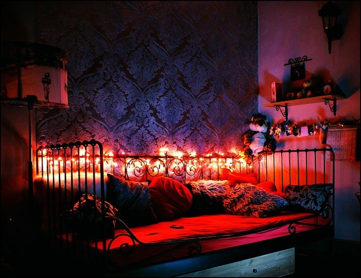 christmas-lights-in-bedroom-with-popular-christmas-lights-remodelling