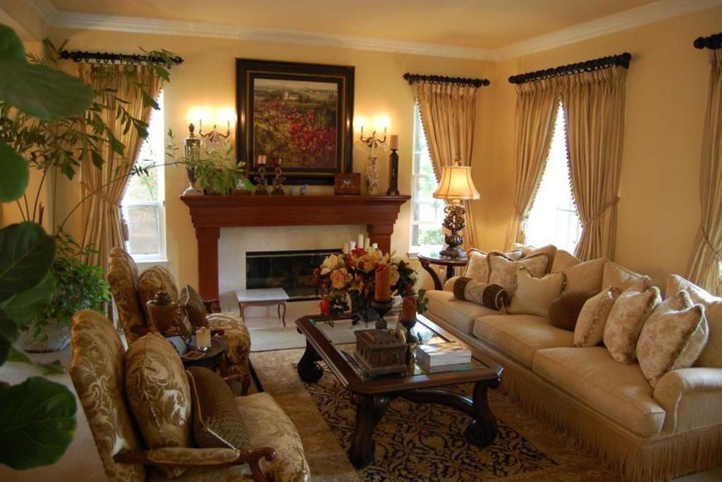 classic-classy-living-room-design-