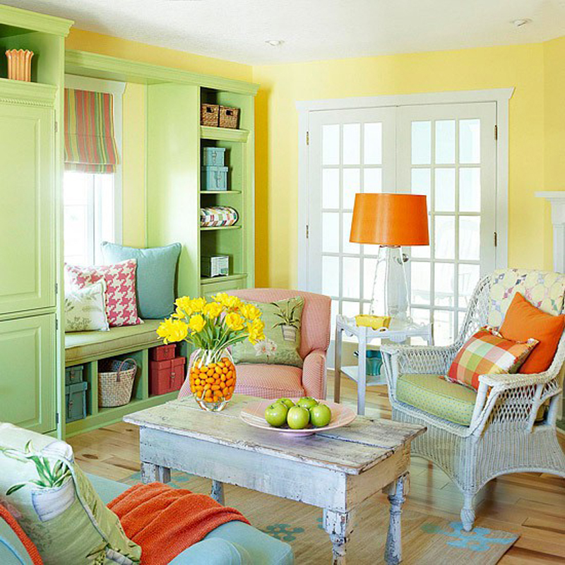 colorful-living-room-design-ideas-