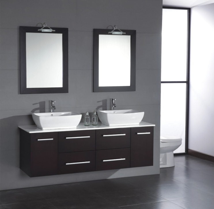 contemporary-bathroom-vanities-and-cabinets
