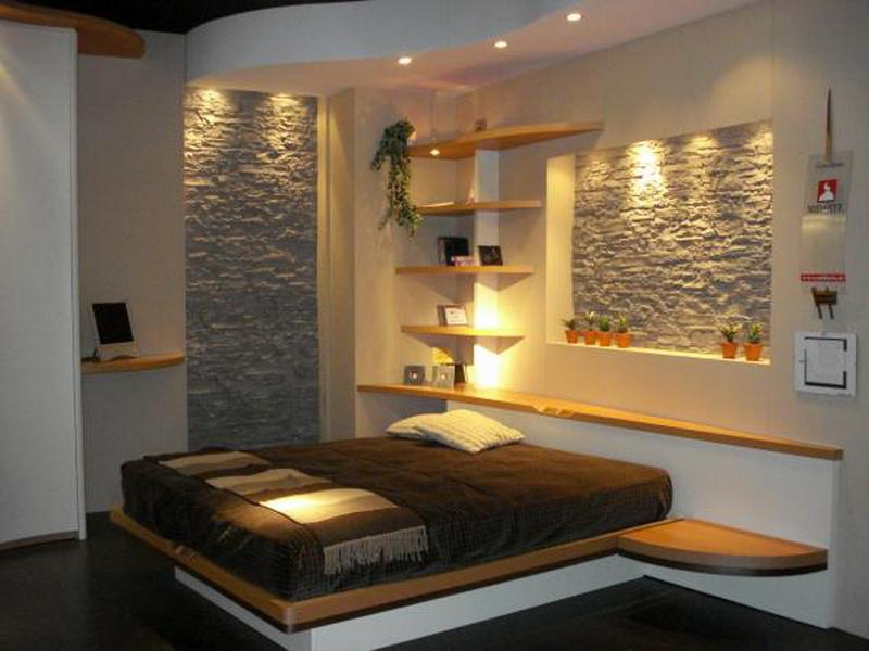 contemporary-bedroom-lighting-ideas