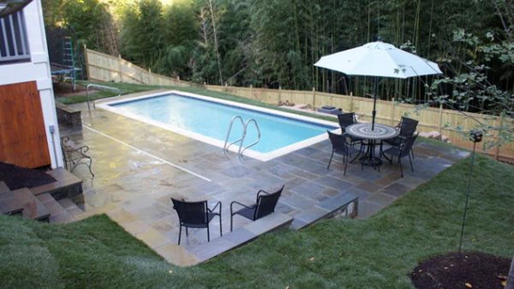 cool-backyard-pools-small-backyard-pools-design-ideas-