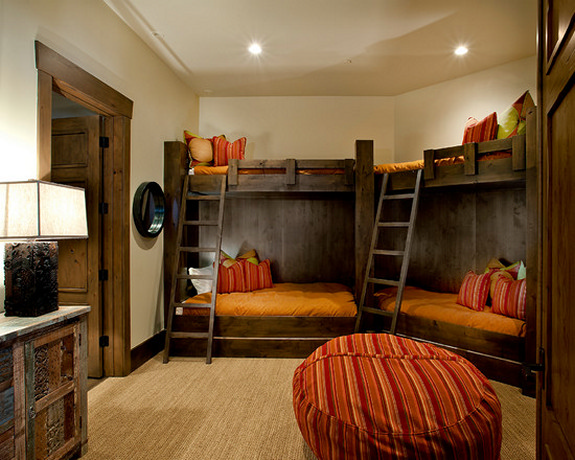 cool-bunk-bed-ideas