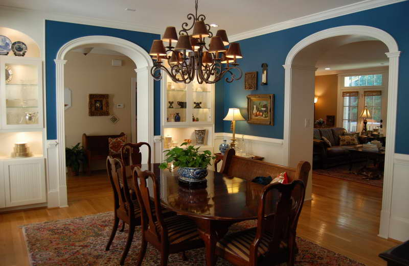 country-dining-rooms-decorating-ideas-