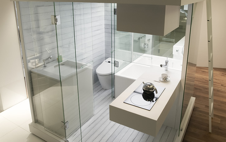 creative-compact-bathroom-solution-for-small-apartment-