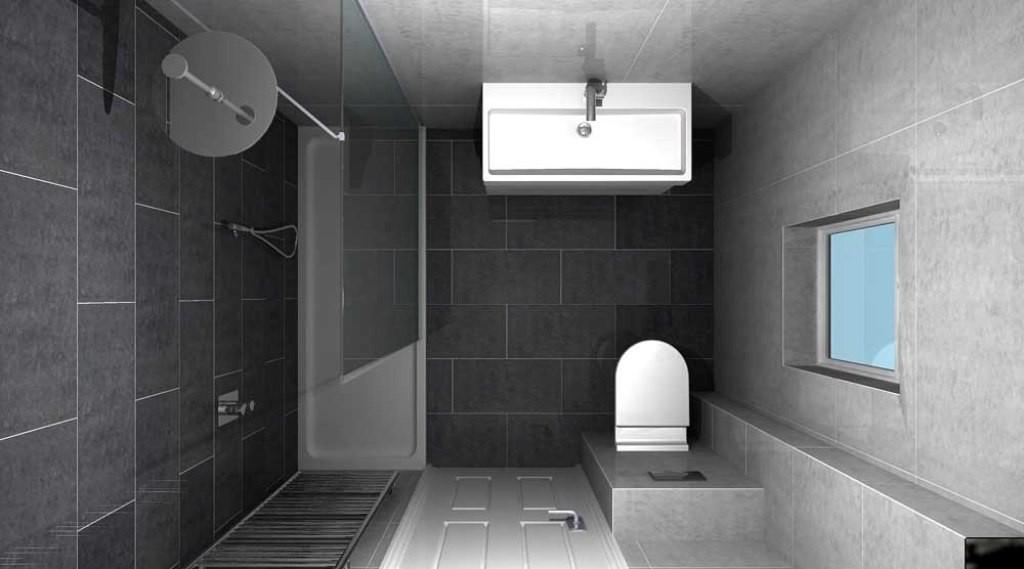 21 Unique Modern Bathroom Shower Design Ideas Wow Decor
