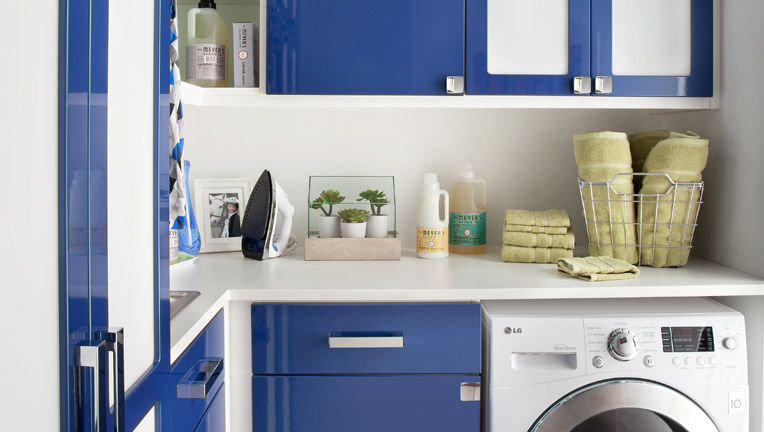 custom-laundry-rooms-transform-custom-built-ins