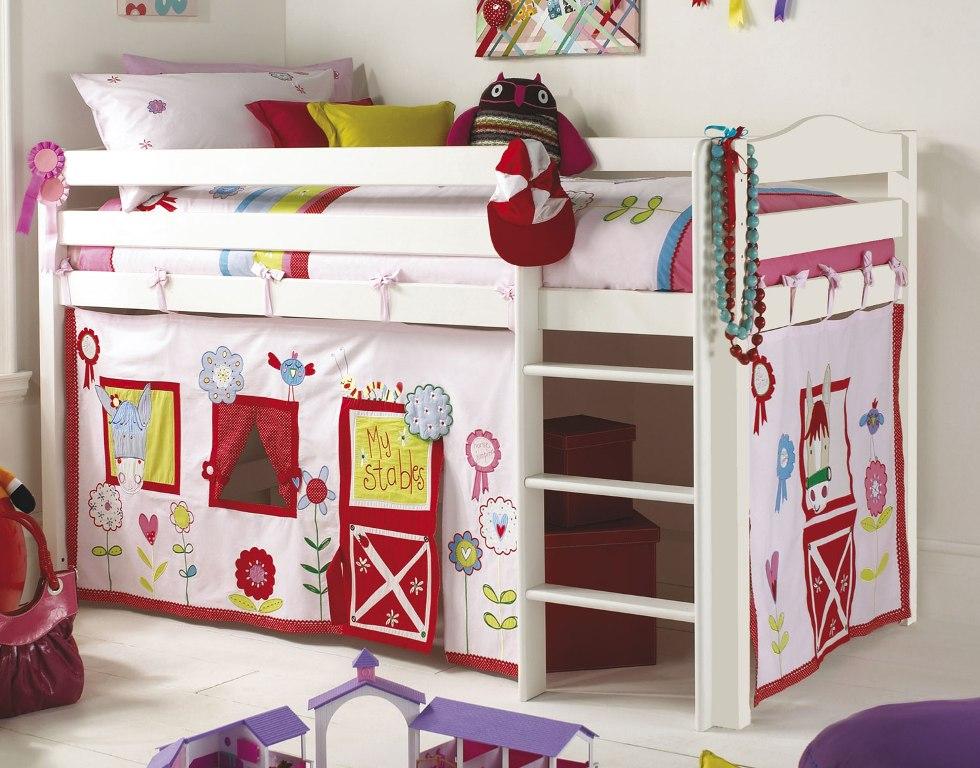 cute-kids-rooms-nice