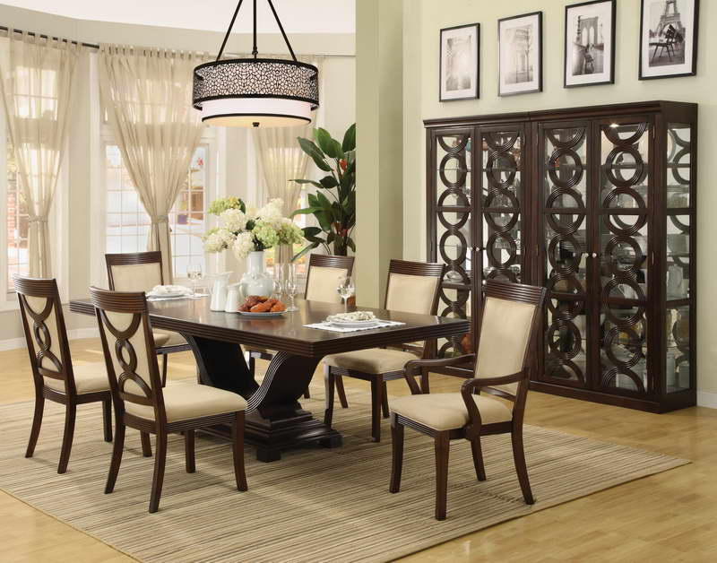 decorating-ideas-for-dining-rooms