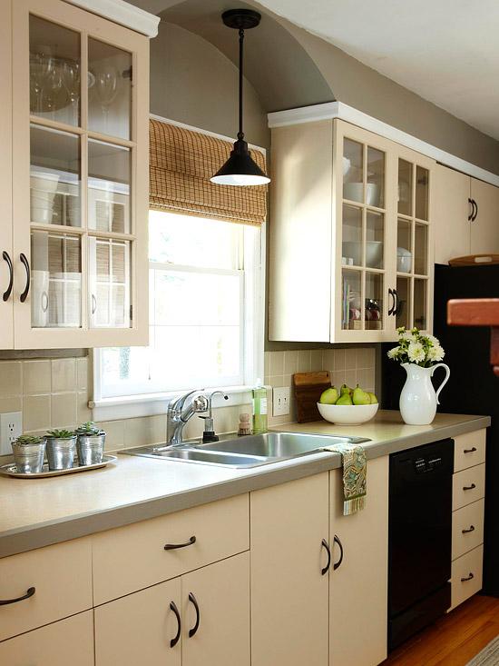 20 Best Small Galley Kitchen Ideas Wow Decor