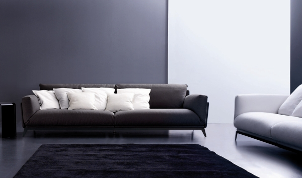 designer_sofas_italian_furniture