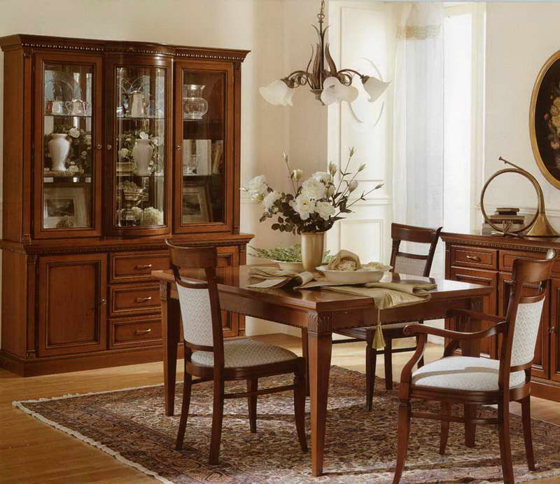 dining-room-decorating-ideas-with-excellent-dining-room-model