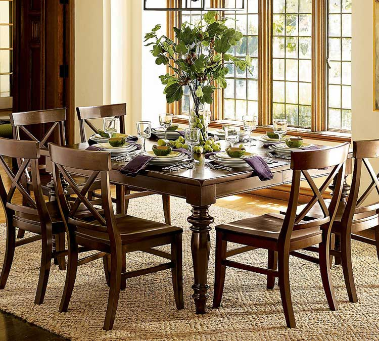 dining-table-centerpiece-ideas-candle