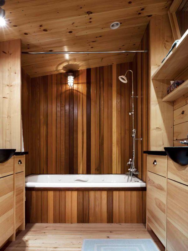 england-wood-bathroom