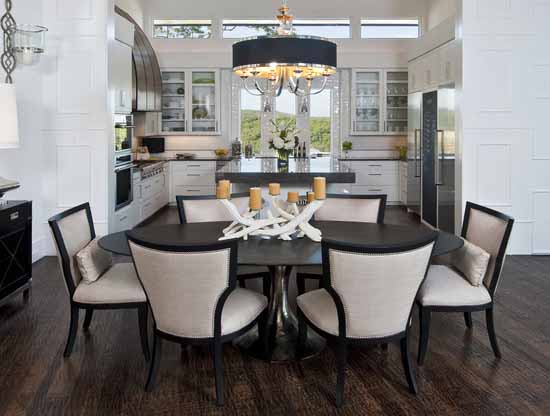 everyday-kitchen-table-beautiful-centerpieces-decoration