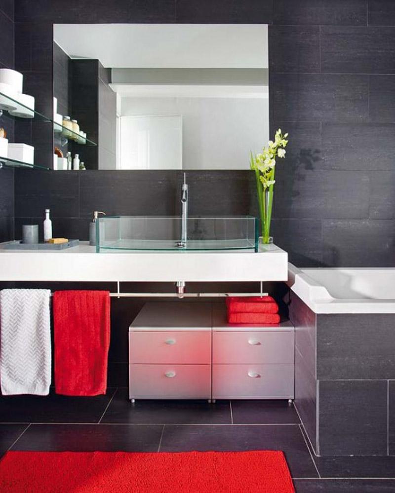extraordinary-functional-small-minimalist-bathroom-rack-design