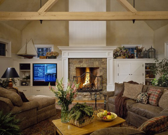 fireplace_