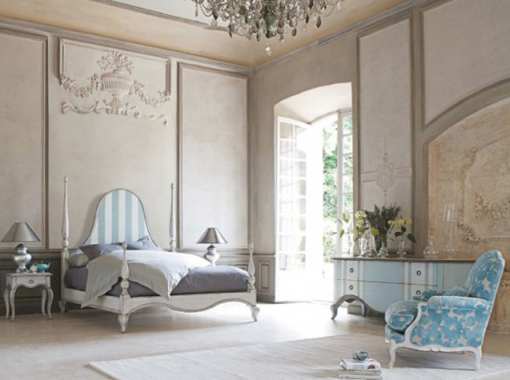 french-bedroom-interior-design-