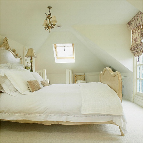french country bedroom designs34